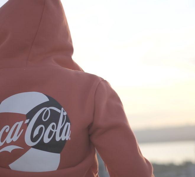 coca cola promosyon_3