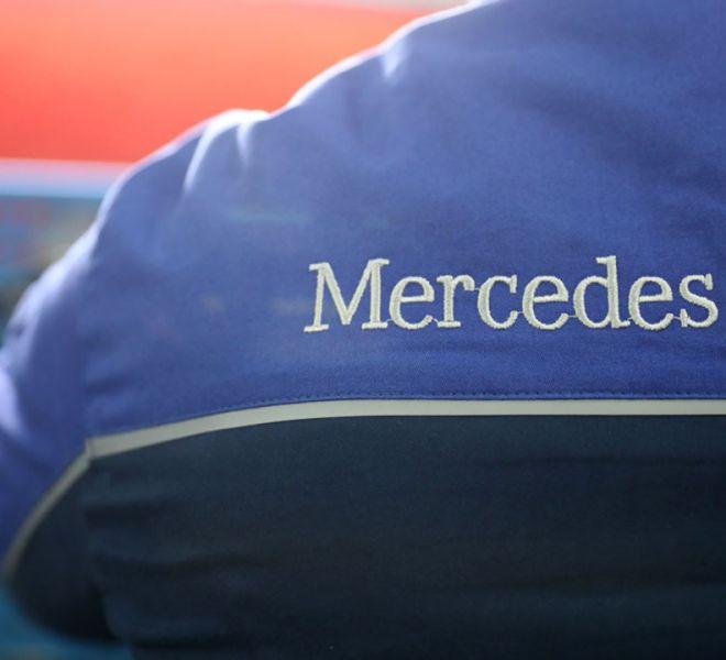 mercedes_4