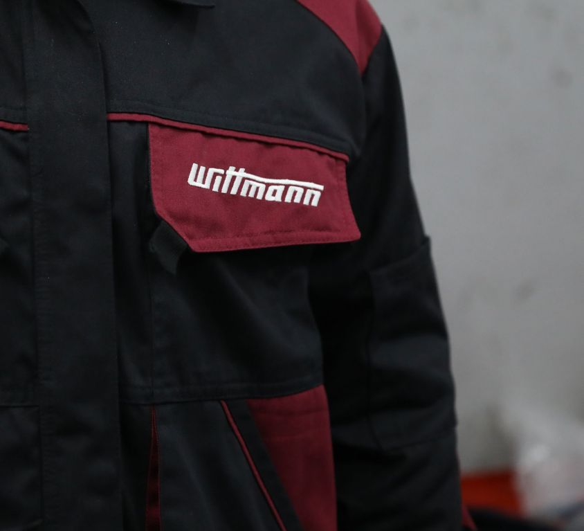 Whıtmann