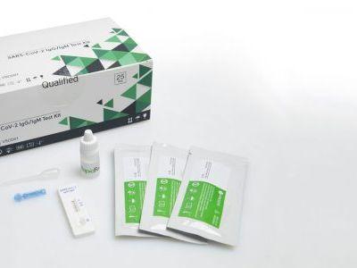 coronavirüs-anticore-test-kit_1-570x300